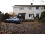 3 bedroom semi detached house in Caslon Close, Fakenham...