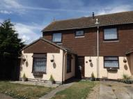 3 bed semi detached property for sale in Salmons Way, Fakenham...