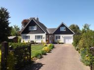 3 bed Detached house for sale in The Street...