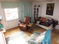Terraced house for sale in Benton Street, Hadleigh...