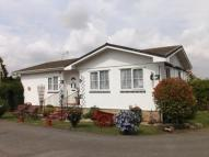 Mobile Home for sale in Marshmoor Mobile Home...