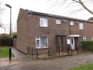Weavers Close End of Terrace property for sale