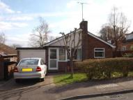 Bungalow for sale in Castle Rise, Hadleigh...
