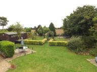 3 bed Detached house for sale in Great Bricett, Ipswich...