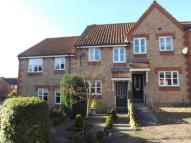 2 bedroom Terraced home for sale in Wilson Road, Hadleigh...