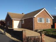 3 bed Bungalow for sale in Brett Avenue, Hadleigh...
