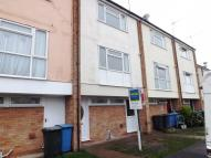 3 bed Terraced home for sale in Timperley Road, Hadleigh...