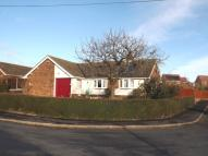 Bungalow for sale in Ramsey Road, Hadleigh...