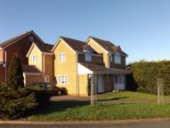 4 bed Detached property for sale in Edwin Panks Road...