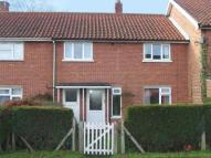 2 bedroom Terraced property in Orchard Valley, Holton...