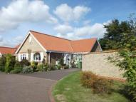Bungalow for sale in Bonsey Gardens, Wrentham...