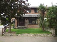 4 bed End of Terrace property for sale in Park Walk, Holton...