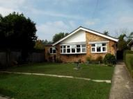 Bungalow in Greenbank, Holton...