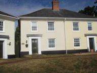 semi detached house in Greenbank, Holton...