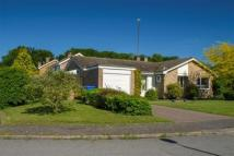 Bungalow in Park Walk, Holton...