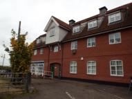 2 bedroom Flat for sale in The Old Creamery...