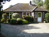 3 bedroom Bungalow for sale in Pineheath Road...