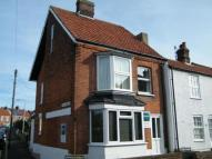 5 bed property for sale in Beeston Road, Sheringham...