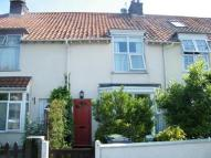 3 bed Terraced home for sale in The Avenue, Sheringham...