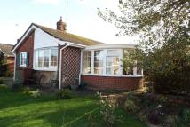 3 bed Bungalow in Forster Way, Aylsham...