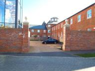 Mill Lane Flat for sale
