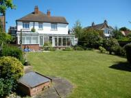 Detached house for sale in Northgate, Hunstanton...