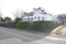 Bungalow for sale in Wodehouse Road...