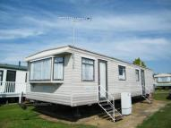 2 bedroom Mobile Home in Manor Park, Manor Road...