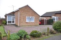 2 bed Bungalow for sale in Princess Drive...