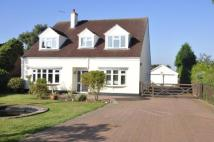 5 bedroom Detached property in Pansey Drive, Dersingham...