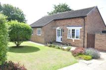 Bungalow for sale in Charles Road, Hunstanton...