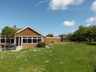 3 bed Bungalow for sale in Norway Close, Heacham...