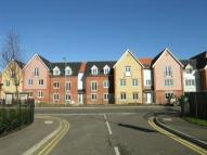 2 bed Flat for sale in Bramford Place...