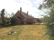 3 bedroom Bungalow for sale in Rye Close, Ipswich...