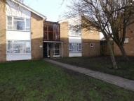 2 bed Flat for sale in Weyland Road, Witnesham...