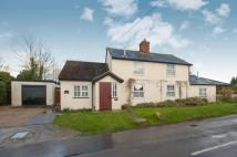 Mill Hill Detached house for sale