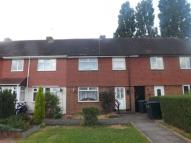 4 bed Terraced property for sale in Mulberry Road, Coventry...