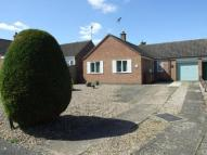 3 bedroom Bungalow for sale in Edmund Road, Brandon...
