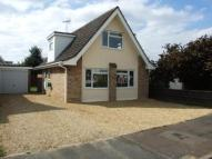 Bungalow for sale in Sparkes Way, Feltwell...