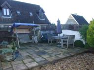 semi detached property in High Street, Lakenheath...