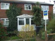 4 bed End of Terrace house for sale in Ulfkell Road, Thetford...