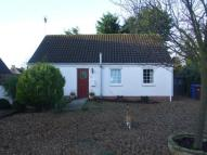 Bungalow for sale in High Street, Lakenheath...