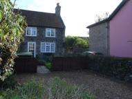 3 bed End of Terrace property in London Road, Brandon...
