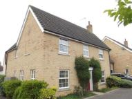 4 bed home for sale in Creeting Road East...