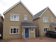 4 bedroom property in Bramford Court...