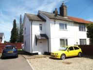 semi detached home for sale in Maple Cottages...