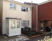 semi detached property in Edinburgh Close...