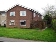 1 bedroom Flat for sale in Thorpe House...