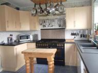 4 bed semi detached property in Spurgeon Close...