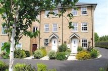 Dove House Meadow Town House for sale